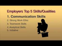 The Need for Good Verbal Communication Skills