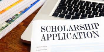 Scholarships in Nigeria : Ten (10) must have documents  before applying
