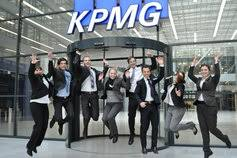 kpmg aptitude test