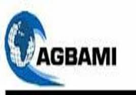 Agbami Scholarship Application 2018 For Nigerian Undergraduates : How To Apply