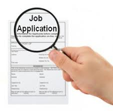 How To Get A Job With An Unsolicited Application