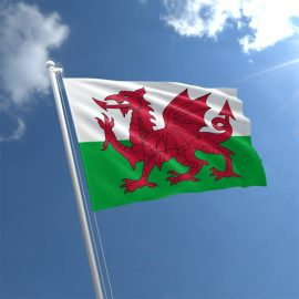 Wales' government invests £50 million in edtech