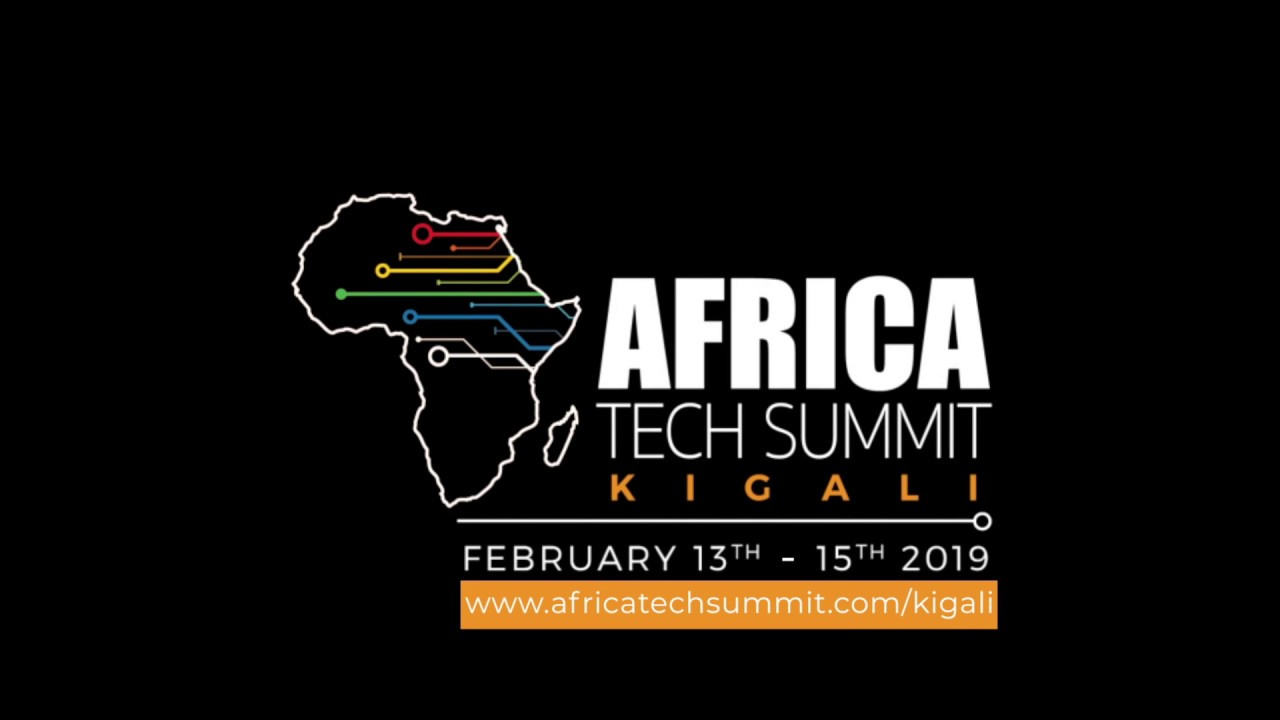 Five Nigerian Startups Selected to Pitch at Disrupt Africa's Startup Summit Kigali, No EdTech Startups